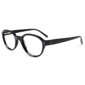 Jones New York J752 Eyeglasses
